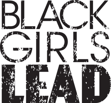 Black Girls Lead Logo_41olor