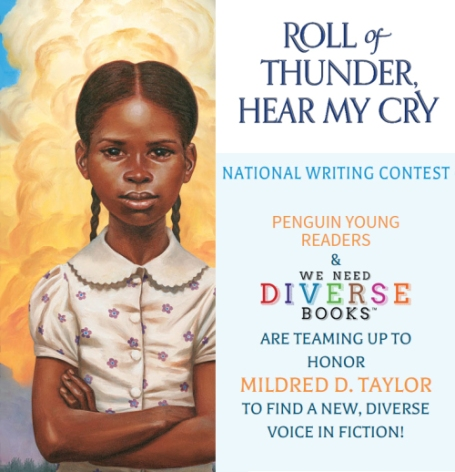 National Writing Contest